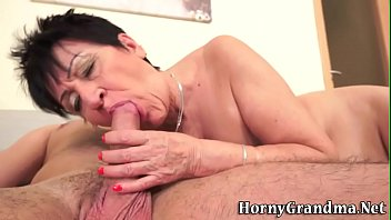 pussy fuck boy old white Indian video home made