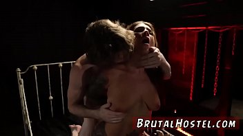 young second in with law fucked and brother wife father Real mom dad sex