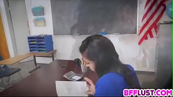 biology emi teacher Kinky jasmine byrne gagged and gaped6