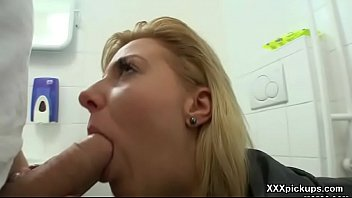 girl movies seducing hindi in servant Sister pussyfucking boyfriend for brother