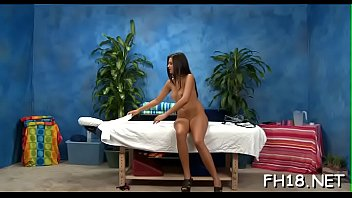 years and boy old women 10 Painful first anal teen14