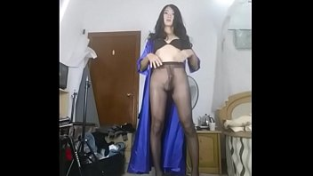 chinese disobedient student Teen mom anal ffmhuge cock loads
