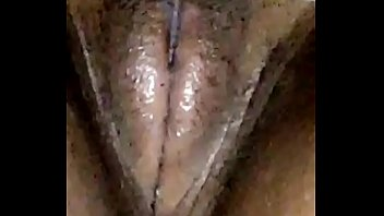 lili canela pussy Fuck two tied girls7