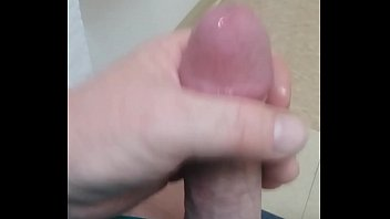porn clearly videos Young cock fucks stranger wifes