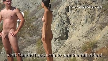 fucking sunny nude images Gay cum hypnosis