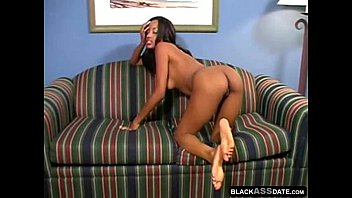 into dark ass2 skinned 14 dick guides 2011 she 11 Blonde cutie sister