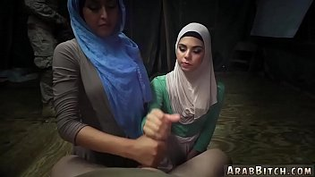 to sister xxx arab caught raping her brother forced Masturbating in the open