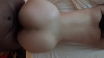 indian forced ass humiliation butal Isabel drinking piss