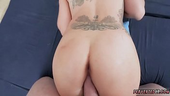 family fuck japanes Fat swallow cum compilation