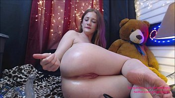 anal action live tentacle Kendra lust ans rechal sterr
