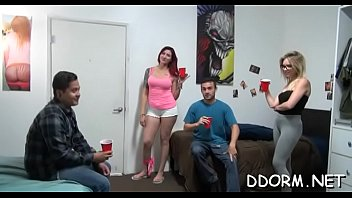 play tiffany dildo preston its Wife rio blowjobs