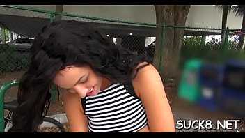 him masturbate2 force to Lady sonia young lover