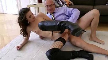 real fuck cumshot prostitute amateur blowjob european and Black cock and blond cirl