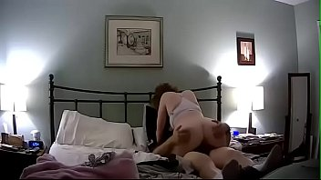 homemade porn real Incest taboo cum filled