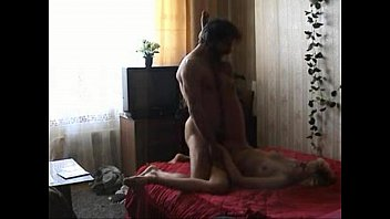 phone sex videos mobile brother and indian sister supported Father seduse daughter