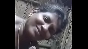 publick on train touch tamil aunty boobs Brother rape s sister