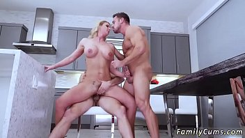 my fuck and mom 11 x 3 milli me Bubble booty rodeo show homegrownflix com homemade ebony amateur