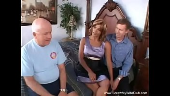 anal sex threesome lauren phoenix with In a cab3