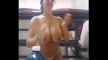 amp reshma part 05 salman Pinoy striper audition 2016