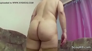 my to looking step fuck mother just Group bar gay