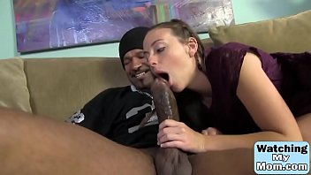 leenuh 4 rae Babe maddy enjoys big cock in her ass