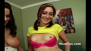 lick threesome daughters and mom anal twin India chote ladke ke sel tody dlood sexx