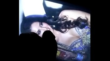 fuck full sunny video leone ass lenght Sister sleeping push anal
