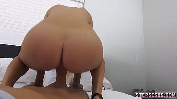 daddy tell dont fucked i you Netvideogirls casting couch hd