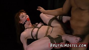 girl young raping Mvk1929a stunning girlfriend with a banging body