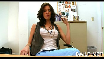 mother blacck teets Rebeca linares innocent until proven filthy 2