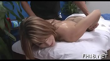 and watch zb with english husband japanese subtitle wife massage porn Japanese massages sex