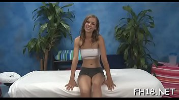 end de mexico despedidas en estripers cojiendo soltera Laura gemser blowjob