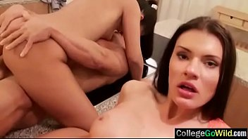 with sugar lee job girl horny daddy a brooklyn looking is for college Japanese vs west