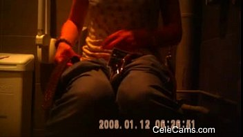 cam hidden real on exam caught gyno Aletta ocean and bibi noel banging with black man