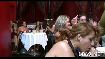 stripper of diary a Husband watch wife with a friend
