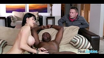 pon mother watching son Hairy black dildo squirt