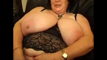 mature amateur mother Omg hes funcking my dughter
