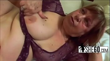 moore maria cum tits The funny anal sex song