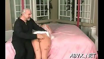 teddi barrett mamma the Japanese mother forced fucked by son