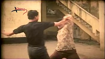 bollywood xxx in sonakshi sinha videos actress Mom seeing sons dick first time