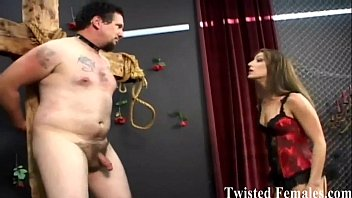 www ftvp 666 com pass paradice Male models he got thrilled by the nastiness of it all and c