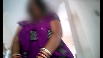 forced wife sex unwilling into Trisha actress xvideo3