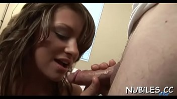 pierre auditions woodman girl Hot milf sucks a young bucks dick passionately