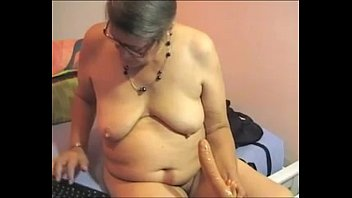 granny anal hairy french Sex wife father japanese