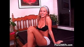 charles sally pounded gorgeous brunette pussy babe hardcore Diaper pig girl